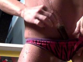 Madden Popsicle Video