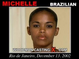 Michelle casting