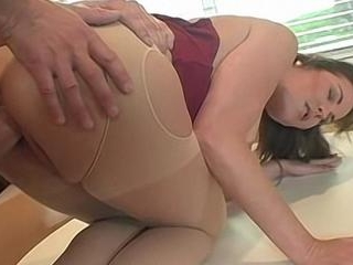 Horny Housewife Bella Gets Creampied By JP - Horny
