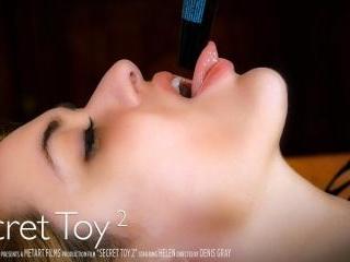Secret Toy 2