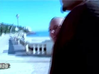 Porn video :   Electra Jorge