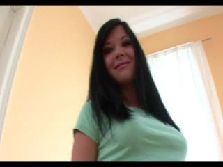 Teen Dreams > Vivien Video