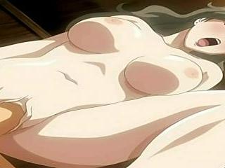 Stepmom Knows Breast 1