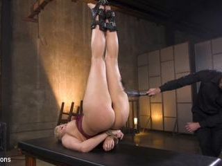 Big Titted Goddess Ryan Keely Fucked, Disciplined