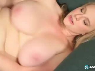 Cameron Skye in Game To Fuck