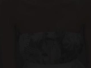 Teen Dreams > Elisabeth Rose Video