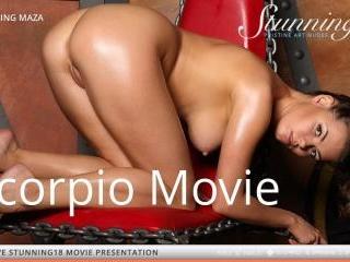Scorpio Movie