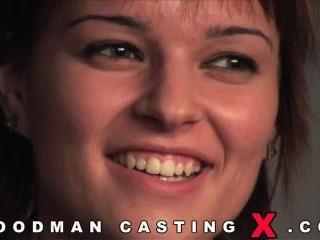 Keyty casting