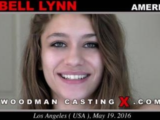 Rebell Lynn casting