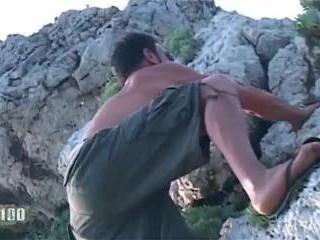 Porn video :   Arena Jorge