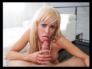 Mikki Lynn