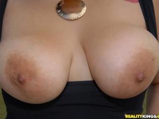 Breast Adventures