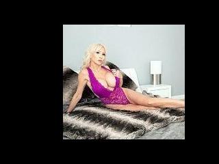 Victoria Lobov\'s first DP