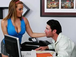 Postal Slut