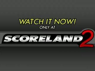 Sirale on Scoreland2.com