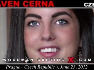Raven Cerna casting