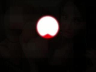 Liza Biggs on PornMegaLoad.com