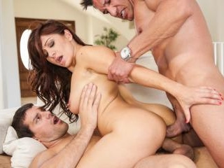 DP My Wife With Me #03
