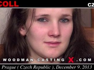 Nicoll casting
