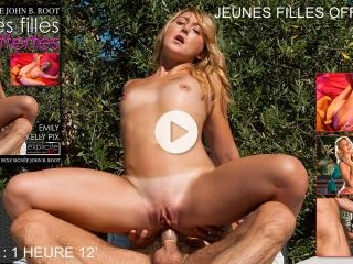 Compilation porn films all sex Emily Kelly Pix  :