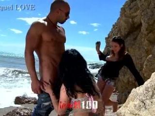 Raquel Love : Best rated porn videos