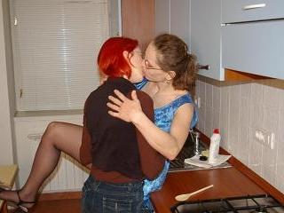 Lesbian-Ham61