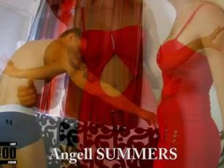 Porn video :   Angell Summers Andrea Moranty