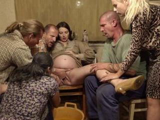 The Birth - Trailer