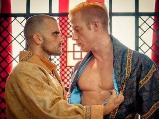 Gay Of Thrones Part 3