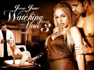 Watching You Episode 3