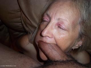Linda Porn Pt2
