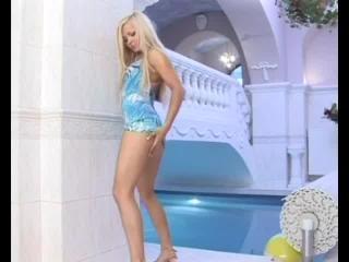 Teen Dreams > Nicky Video