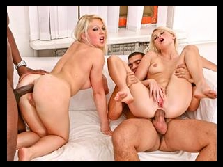 Jay\'s Anal Archives #02
