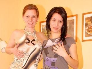 Lesbian-Ham101