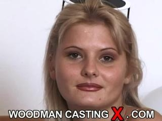 Judith Grant casting