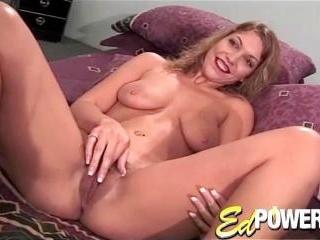 More Dirty Debutantes - 95 Roxy Hart