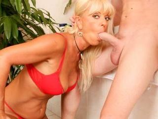 Ass Licking Babes