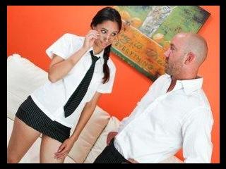 Office Sluts #02