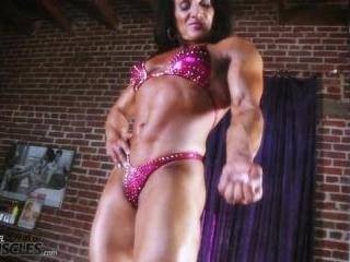 Tonia Moore 1