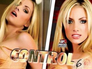 Control 06