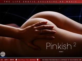 Pinkish 2