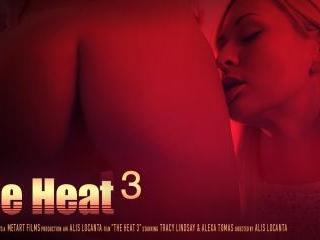 The Heat 3