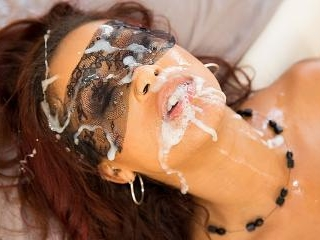 Skin Cream, Skin Diamond Double Penetration