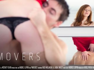 The Movers