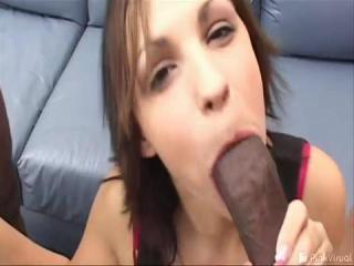 Lori London