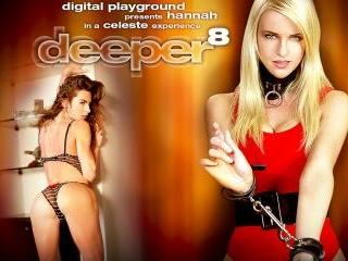 Deeper 08