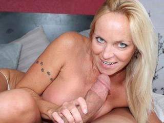 Dare To Suck This Cock