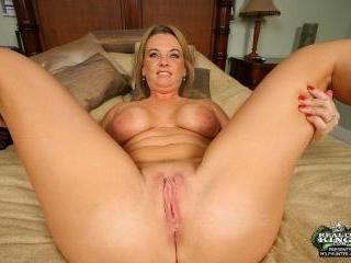 Breast Milf