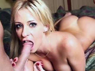 Sexy Wife Phyllisha Ann Loves Dicks
