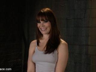 The Humiliation of Dana DeArmond